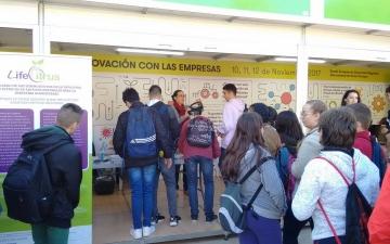 Semana de la Ciencia17_Murcia_1