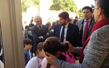 Semana de la Ciencia17_Murcia_2