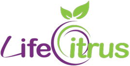 LifeCitrus